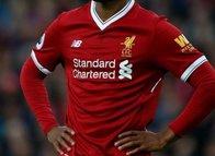 Yeni golcü Premier Lig'den!