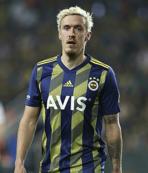 Max Kruse transferde yeni rotasını resmen açıkladı!