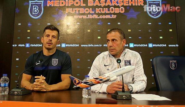 Fenerbahçe'de kazan kaynıyor! Yeni hoca için masada 4 seçenek