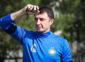Şota'dan Trabzonspor'a transfer hediyesi! Büyük potansiyel