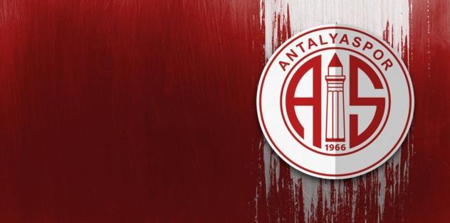 Antalyaspor'da flaş corona virüsü gelişmesi! Testler pozitif çıkmıştı...
