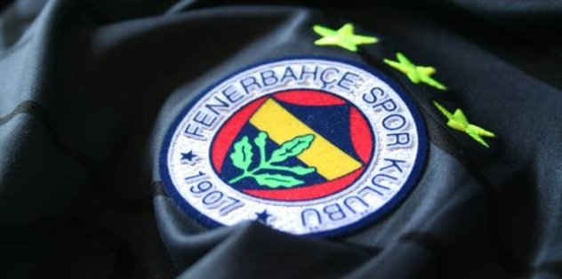 Fenerbahçe, 3 Temmuz'u unutmadı