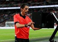 Futbolda devrim gibi karar! VAR değişiyor