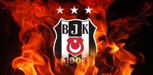 besiktas nsakala transferini resmen acikladi 1597250659213 - Beşiktaş'tan Fenerbahçe'ye flaş takas teklifi! Dorukhan Toköz ve Ozan Tufan...