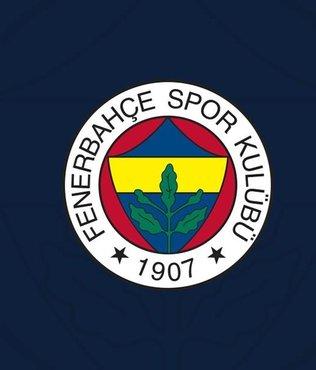 ''Fenerbahçe şu an transfer yapamıyor''