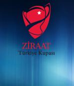 Ziraat Türkiye Kupası 24 maçla devam etti