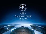 Galatasaray, Şampiyonlar Ligi'nde aday gösterildi!