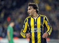 Galatasaray Fenerbahçeli eski oyuncu Lazar Markovic'i istiyor!