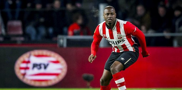 Sola Willems