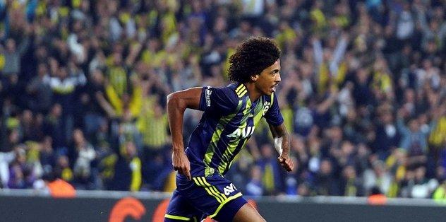Luiz Gustavo Türkiye'nin sağlıktaki başarısına kayıtsız kalmadı! - haber -