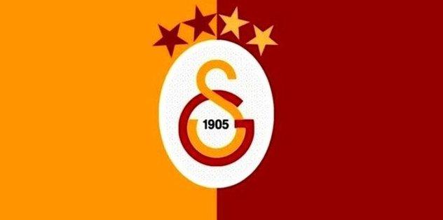 Galatasaray'dan Yeni Malatyaspor'a geçmiş olsun mesajı