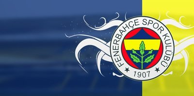 """Son dakika: Fenerbahçe'den test sonrası açıklama! """"Bir oyuncumuzda..."""""""