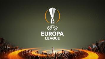 Avrupa Ligi'nde 4. hafta heyecanı start veriyor!