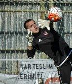 FIFA'dan Gaziantepspor'a 6 puan silme cezası