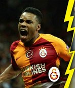 Rodrigues mi, Hasan Ali mi?
