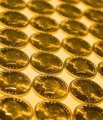 Altın fiyatları haftaya nasıl başladı? 18 Mart Kapalıçarşı çeyrek altın fiyatı