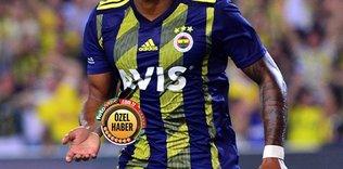 fenerbahceli rodrigues icin geliyorlar olimpiakos transferi icin gorusme odasina 1598266474126 - Transferde flaş gelişme! Mario Mandzukic ve Fenerbahçe...