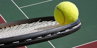 ankara tenis kulubunden corona virusu aciklamasi 1594904839869 - Rafael Nadal'dan flaş ABD Açık kararı! Corona virüsü...