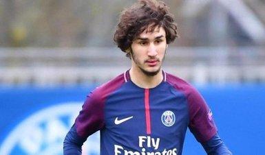 Fransa'nın yeni Griezmann'ı Yacine Adli Galatasaray'a
