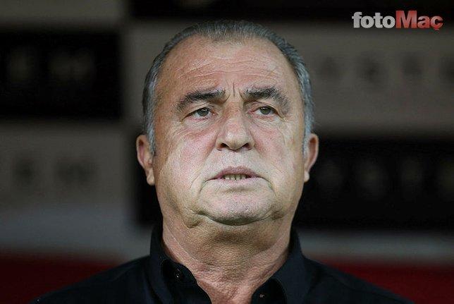 Süper Lig'de yaz transfer döneminin en pahalı 15 futbolcusu belli oldu!
