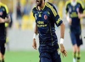 Fenerbahçe - PSV maçından kareler