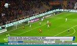 Ndiaye için Galatasaray'a ret