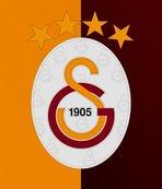 Galatasaray'da şok! Kadro dışı kaldı...