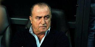 galatasaraya italyan maestro fatih terim bizzat gorustu 1598911846893 - Galatasaray atağa kalktı! 8 numara İtalya'dan geliyor