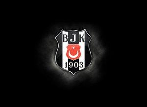 Transfer döneminin ilk bombası Beşiktaş'tan! İşte sözleşme detayları