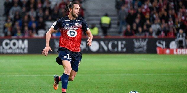 Galtier'in Yusuf Yazıcı kararı Trabzonspor'a yaradı