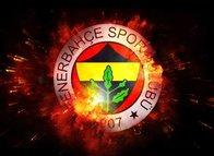 Transferi sosyal medyadan duyurdu! Fenerbahçeli yıldız ve 10 milyon euro...