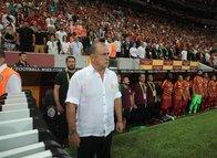 Galatasaray'dan 14 milyon Euro'luk operasyon!