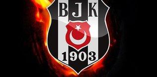 1 numaraya isvecli kule 1592522474989 - Beşiktaş'a kötü haber! Nico Gaitan iki takımdan birine gidecek