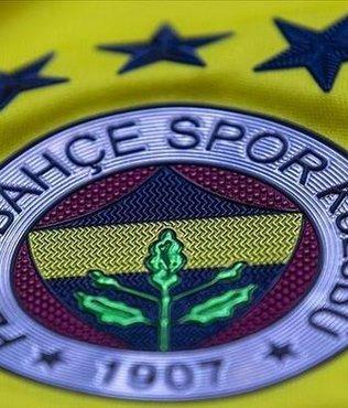 Fenerbahçe'de sola 5 aday! İşte o isimler...