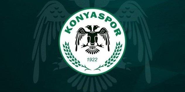 Konyaspor'dan Gaziantep FK isyanı: Maç tekrar edilmelidir - Futbol -