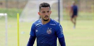 son firtina flavio 1598045275051 - Haksız rekabet! Trabzonspor o kulüpleri TFF'ye şikayet etti