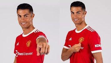 Yıllar sonra gelen itiraf! Arsenal...