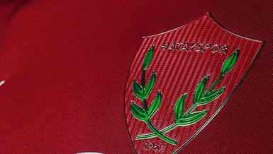 Son dakika spor haberi: Hatayspor'dan transfer! Saba Lobjanidze...