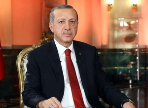 Eski takım arkadaşları Erdoğanı anlattı