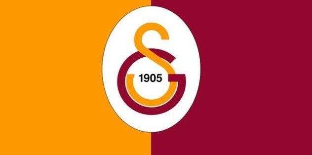 Galatasaray'da şok sakatlık! 2 ay yok