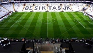 Süper Lig'in yıldızı Beşiktaş'a! Bu sezon 10 golü var