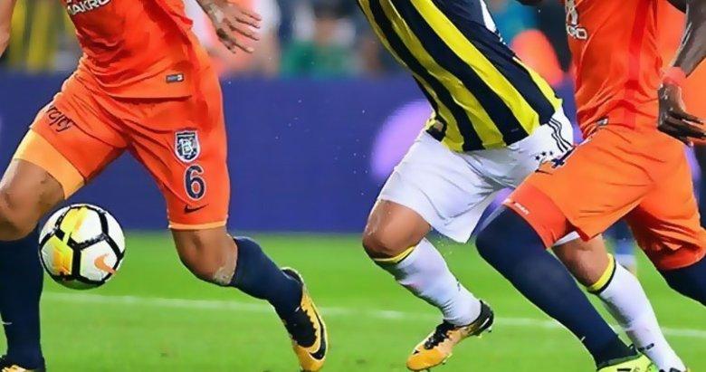 Göksel Gümüşdağ Fenerbahçe'nin istediği oyuncuları açıkladı!