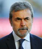 Fenerbahçe'de hedef Karabükspor