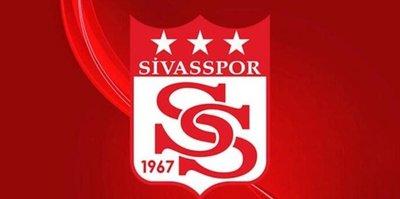 Sivasspor'da corona virüsü test sonuçları belli oldu!