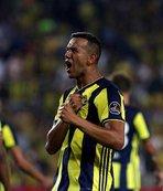 Al Ahli Josef de Souza transferini böyle duyurdu