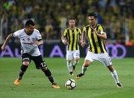 Spor yazarlarından Fenerbahçe - Beşiktaş maçı öncesi değerlendirme