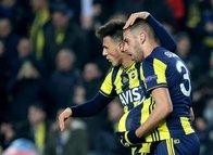 Slimani golü attı teklifi reddetti!
