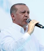 Ankara'ya stat müjdesi