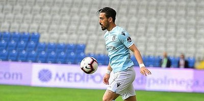 İrfan Can transferi zora girdi! Fenerbahçe...