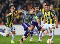 Ahmet Çakar'dan Fenerbahçe yorumu!